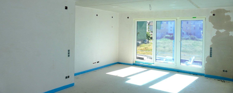 neziri innenputz au enputz wdvs bielefeld fassaden. Black Bedroom Furniture Sets. Home Design Ideas